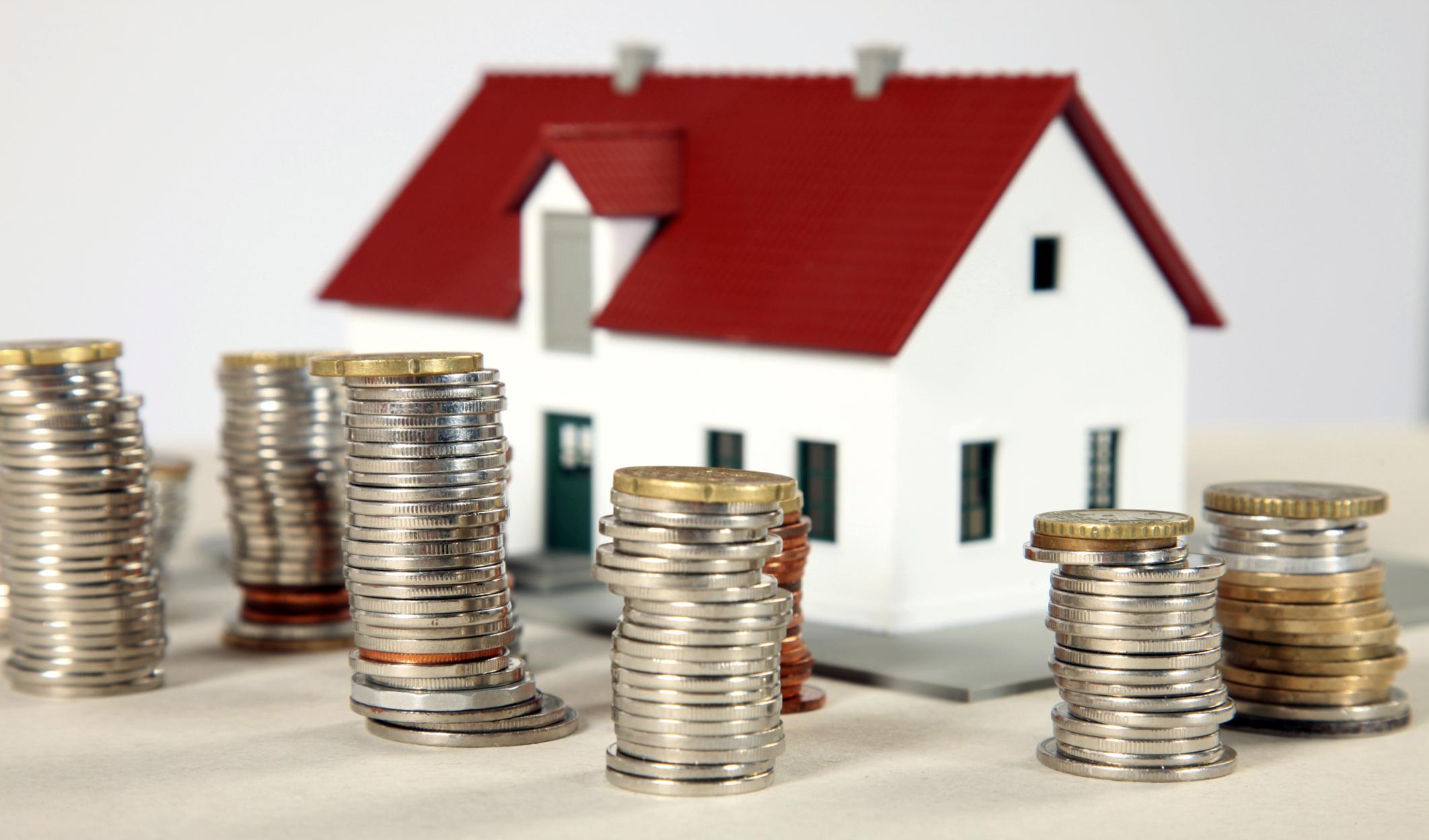 یک پیشنهاد برای حل مشکل رهن و اجاره مسکن