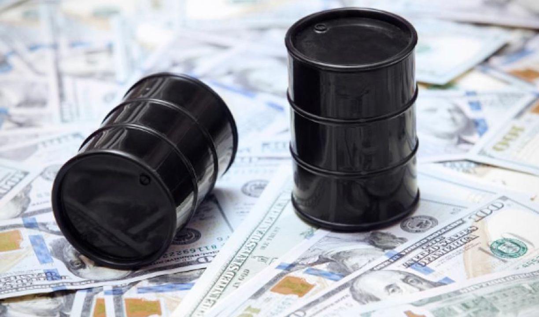 کاهش اندک قیمت سبد نفتی اوپک در یک هفته