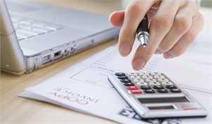 چه مواردی باید در معاملات فصلی رد شود