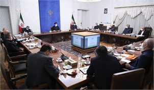 دستور سه گانه رئیسی به دو وزارتخانه برای حل مشکلات معیشتی مردم