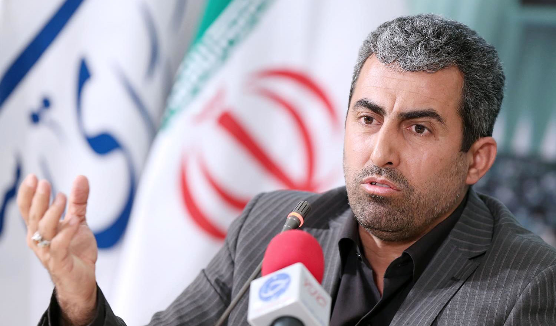 پورابراهیمی: مطالبه مجلس اصلاح ساختار زیرمجموعههای وزارت تعاون است