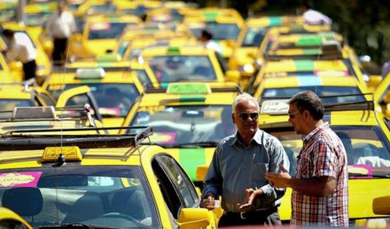 واریز سهمیه اعتباری سوخت تیر ماه ۷۹۶هزار خودروی حمل و نقل عمومی
