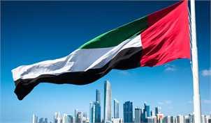 ماراتن شش ماهه امارات برای توافق اقتصادی با ۸ کشور