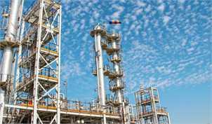 روابط گازی ایران ترکمنستان احیاء میشود؟
