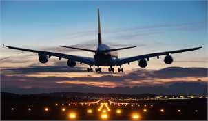 پروازهای اربعین ایرلاین عراقی لغو شد