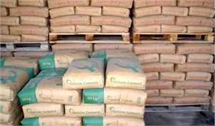 معاملات گواهی سپرده سیمان در آستانه راهاندازی/ امکان خرید مشتریان خرد سیمان از بورس فراهم میشود