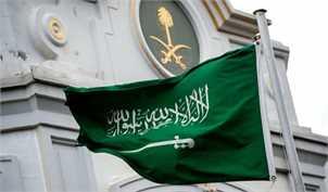 تورم عربستان در یک قدمی صفر شدن!