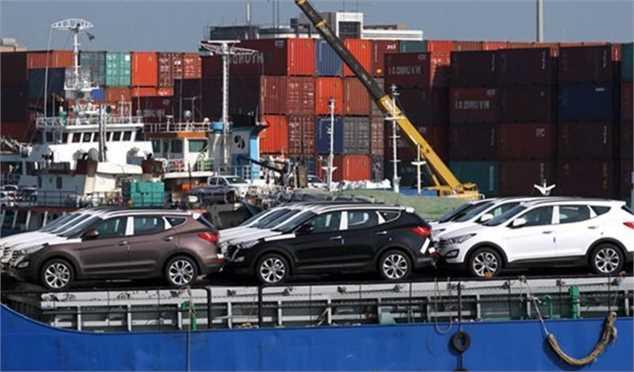 منتظر واردات خودروی خارجی باشیم یا نباشیم؟