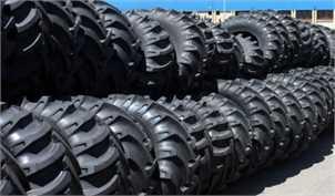 توزیع روغنموتور تقلبی در حاشیههای شهر و جادهها/ نیاز ۷۰ درصدی به واردات لاستیکهای سنگین