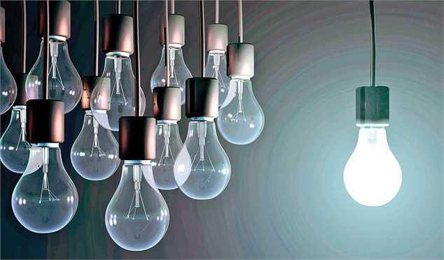 افزایش مصرف برق در آخرین روزهای شهریور