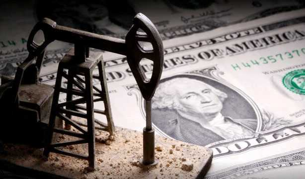 پیش بینی گلدمن ساکس از صعود نفت به ۸۵ دلار تا پایان امسال