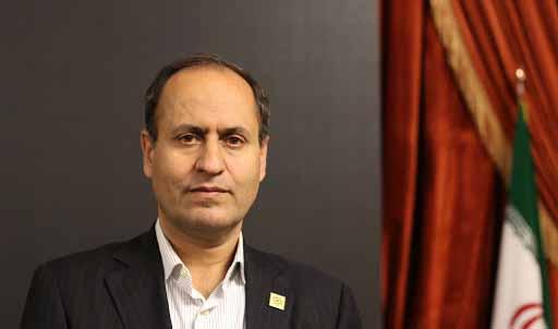 عباس آرگون: مالیات بر عایدی سرمایه همزمان با پایانههای فروشگاهی اجرا شود