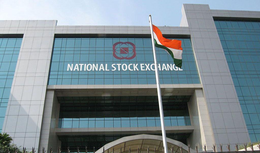 بازار سهام هند تا ۲۰۲۴ از بازار سهام انگلستان بزرگتر میشود