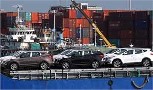 چالشهای واردات خودرو در طرح ساماندهی صنعت خودرو