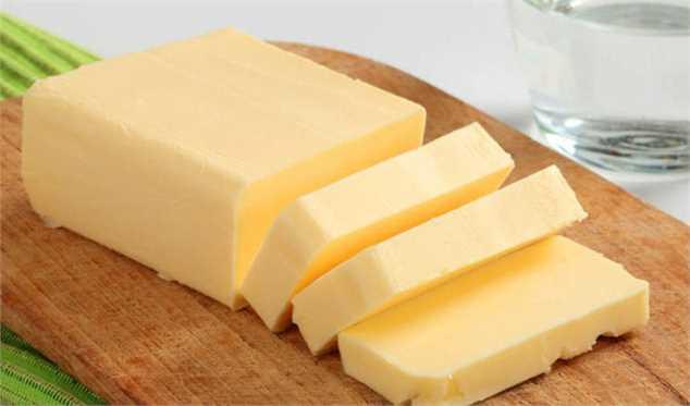 گرانی کره بر گردن صادرات شیر خشک افتاد؟