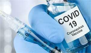 ۵ میلیون دوز واکسن وارد شد/ واردات فایزر و جانسون هفته آینده