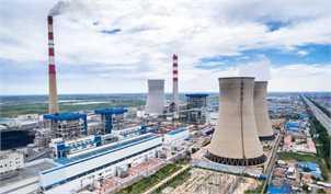 اجرای ۱۰۴ هزار مگاوات برنامه تعمیرات نیروگاهی