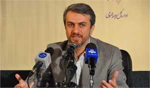 وزیر صمت: بخشی از تورم با اجرای برنامههای نظام توزیع کالا و خدمات رفع می شود