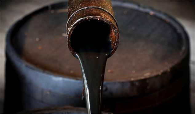 قیمت نفت خام برنت به ۷۸ دلار رسید