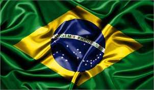 امکان افزایش صادرات ایران به برزیل تا ۲ میلیارد دلار