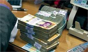 ادعای بانک ها در خصوص اتمام اعتبار وام ودیعه مسکن مورد تأیید نیست