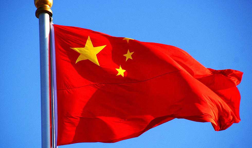 گلدمن ساکس از پیشبینی رشد اقتصادی چین به علت قطع گسترده برق کاست
