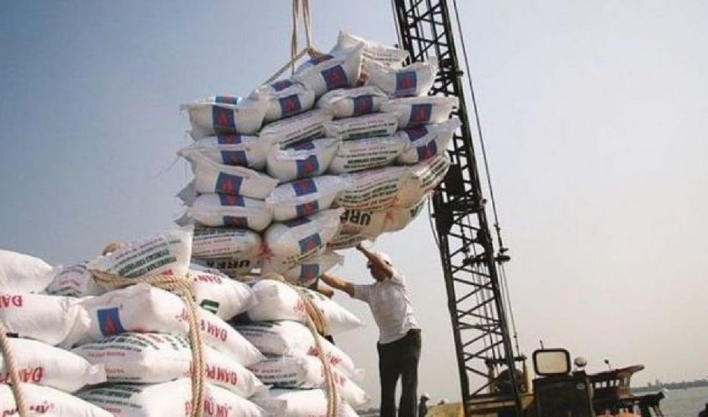 تشریح دلایل معطلی ۱۳ هزار تن برنج در گمرک/ بخش خصوصی امکان واردات از تایلند را ندارد/ تامین ۸۵ درصد کسری برنج کشور از هند
