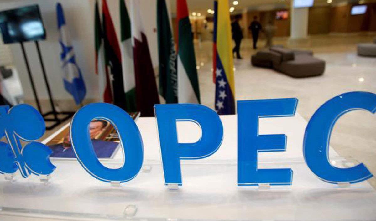 موافقت اوپک پلاس با افزایش ۴۰۰ هزار بشکهای تولید در نوامبر