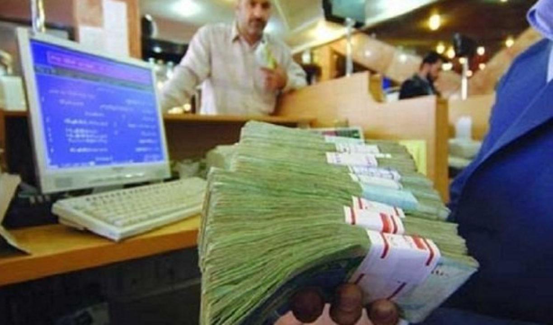دستورالعمل بانکها برای پرداخت وام ودیعه مسکن متفاوت است