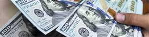 دو اتفاق حساس در بازار دلار