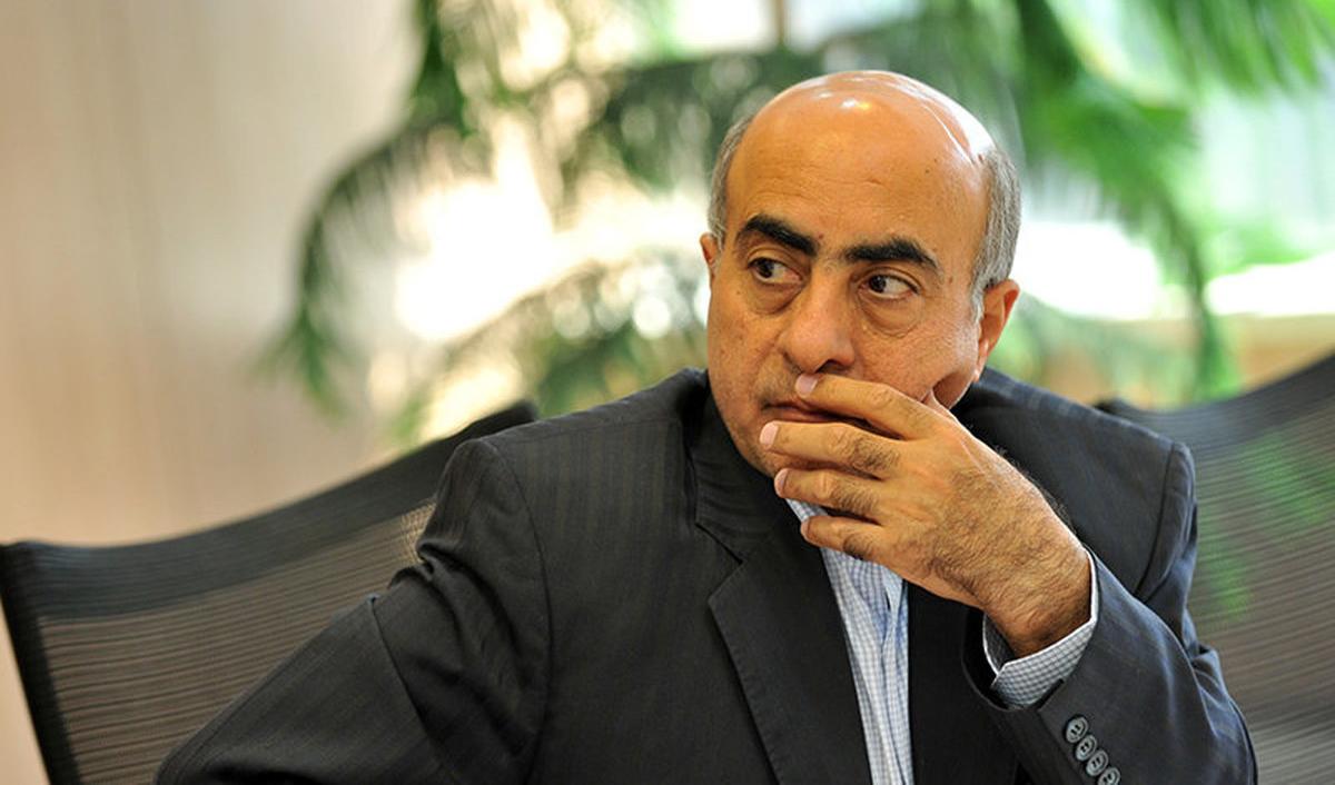 رییس سابق بانک مرکزی خواهان تداوم اصلاحات نظام بانکی شد