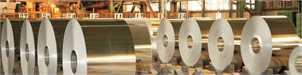 کلید خروج بازار فولاد از رکود