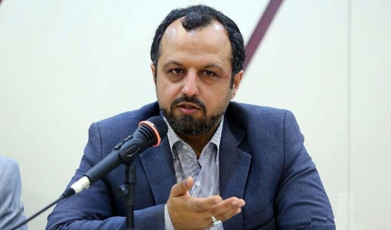 وزیر اقتصاد خواستار تصویب اصلاحات مالیاتی در سران قوا شد