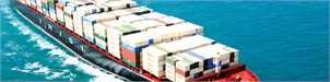 راهاندازی ۶ خط منظم کشتیرانی از بنادر ایران به بنادر روسیه و قزاقستان
