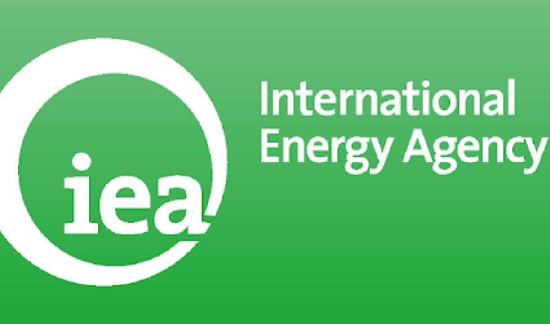 آژانس بینالمللی انرژی: بحران انرژی بهبود اقتصاد جهان را تهدید میکند