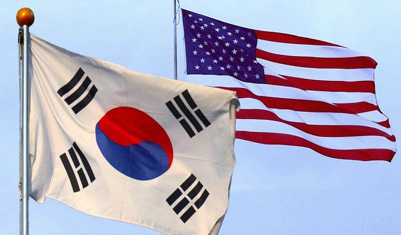 ادامه همکاری کره جنوبی و آمریکا در زمینه داراییهای بلوکه ایران