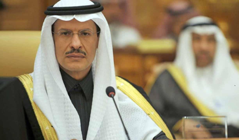 مخالفت عربستان با افزایش عرضه فراتر از توافق اوپکپلاس