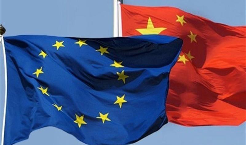 تجارت ایران با چین سودمندتر است یا رابطه با غرب؟