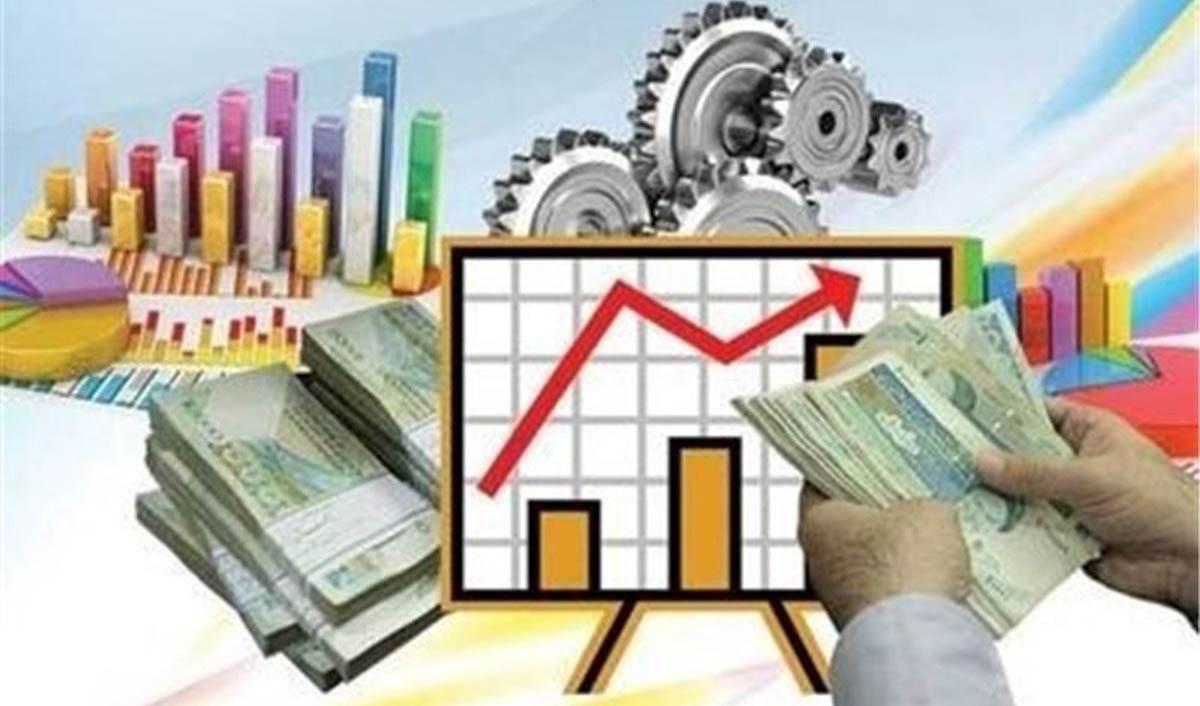 وامدهی بانکها به اقتصاد بیش از ۵۰ درصد زیاد شد