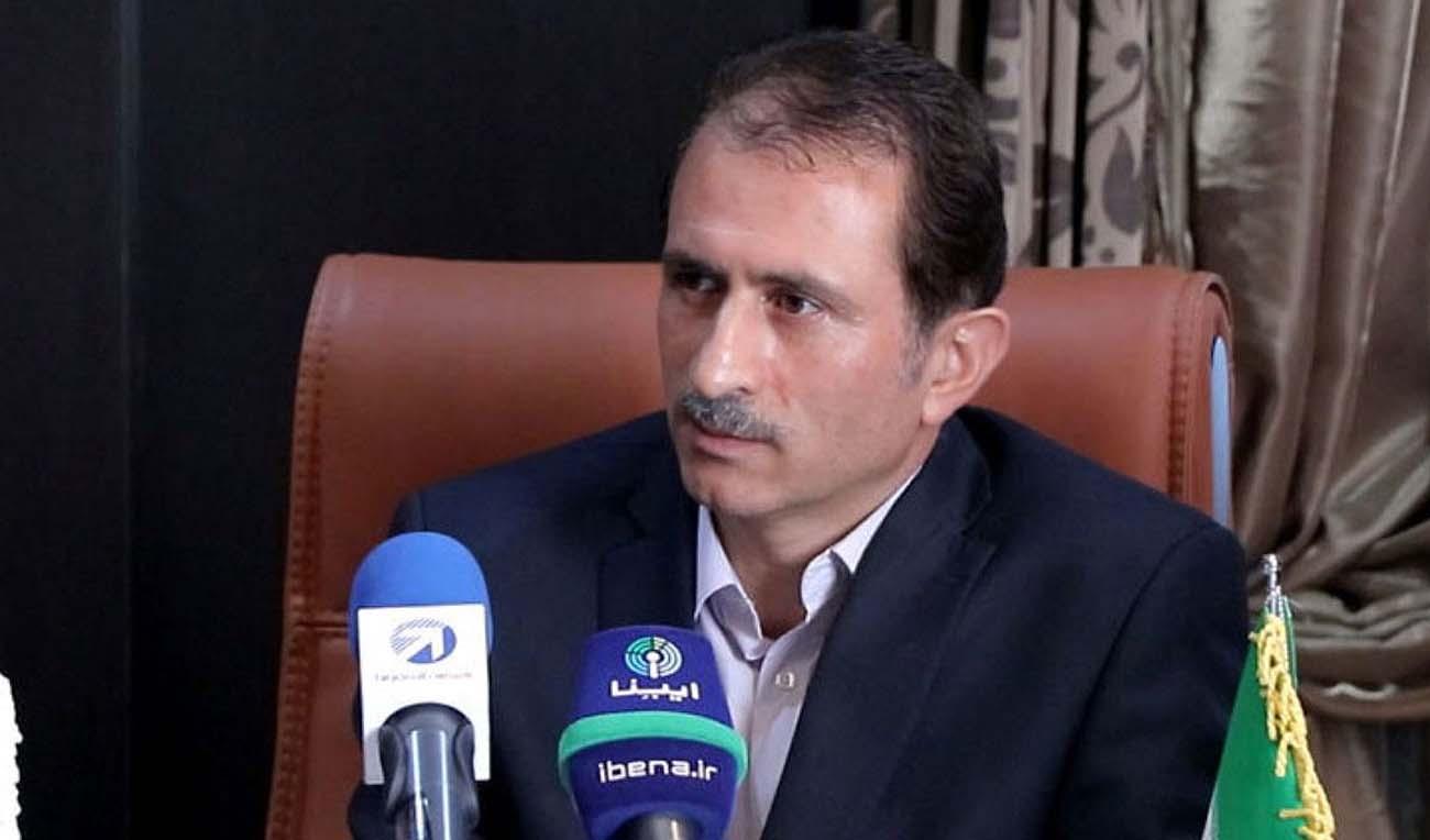 رئیس کل گمرک ایران: روسها عزمی جدی برای همکاری با ایران دارند