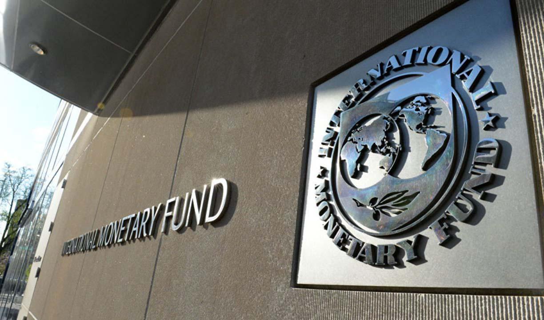 صندوق بینالمللی پول پیشبینی خود از رشد اقتصادی آسیا را کاهش داد