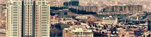 پیشبینی رییس اتحادیه املاک از قیمت مسکن