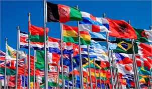 کدام کشورها بیشترین مالیات را می گیرند؟