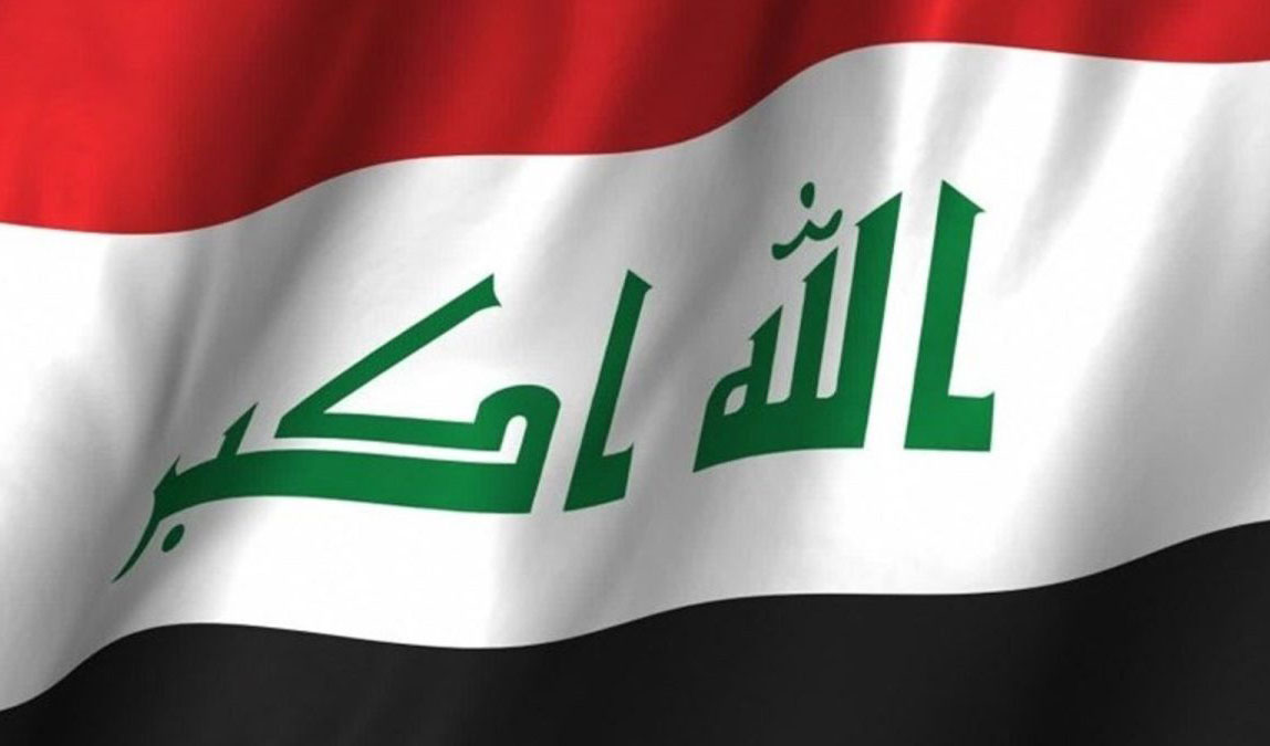 عراق ۳ میلیارد دلار در سال برای گازسوز کردن نیروگاههای خود سرمایهگذاری میکند